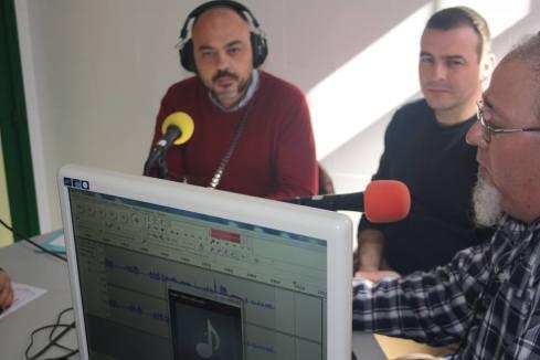foto-radio-dada-programa-30-01-17-3